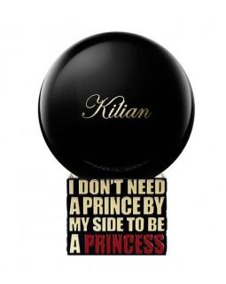 По мотивам BY KILIAN I DONT NEED A PRINCE BY MY SIDE TO BE A PRINCESS