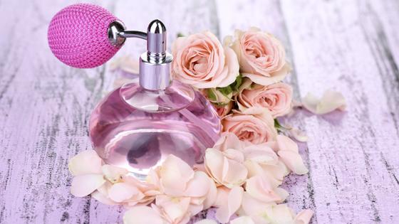Стойкость и качество ароматов
