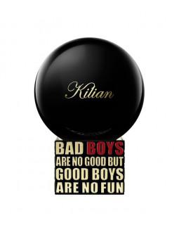 По мотивам BY KILIAN BAD BOYS