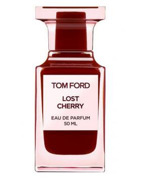 По мотивам TOM FORD LOST CHERRY