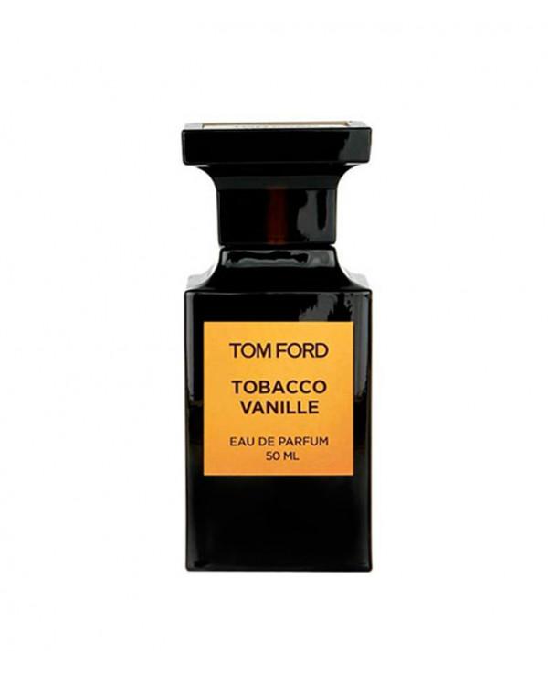 По мотивам TOM FORD TOBACCO VANILLE